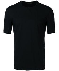 Transit   Plain T-Shirt Size 50