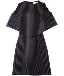 Courrèges | Cold Shoulder Dress Size 40