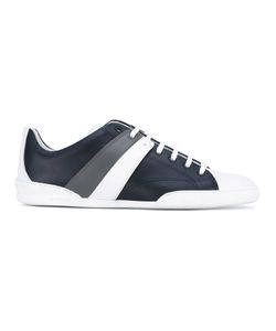 Dior Homme | Colour-Block Sneakers