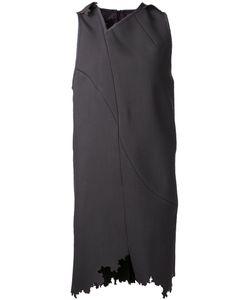 Sid Neigum | Laser Fractal Dress