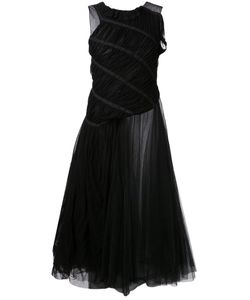 Marc Le Bihan | Tulle Dress