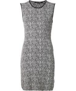 Tess Giberson | Stretch Sleeveless Dress Medium