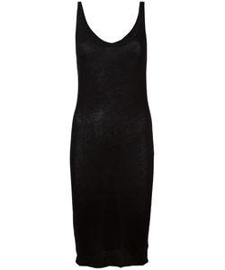 Humanoid   Jolie Dress Women Small