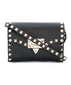 Valentino | Garavani Rockstud Shoulder Bag