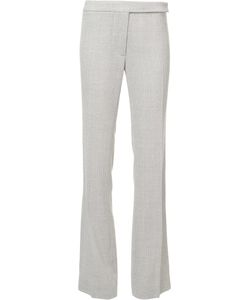 Protagonist | Lean Tailored Trousers 4