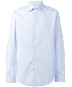 Fashion Clinic | Classic Buttoned Shirt 42 Cotton