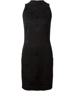 Sid Neigum | Hectagonal Dress 6