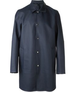 Stutterheim | Vasastan Raincoat Medium