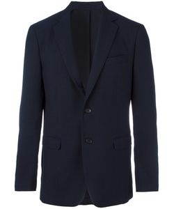 Salvatore Ferragamo | Virgin Blazer 50