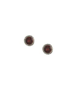 Rosa Maria | Multiple Stone Earrings