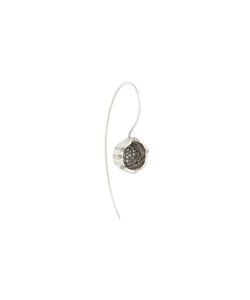 Rosa Maria   Boniloufar Earring