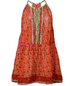 Poupette St Barth | Bobo Dress Small