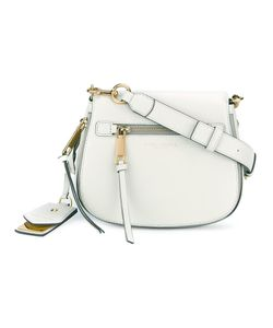 Marc Jacobs | Gotham Saddle Crossbody Bag