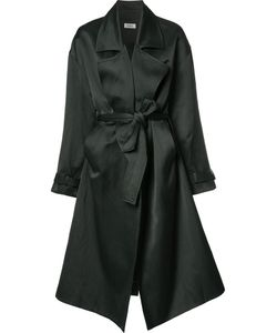 Nomia | Oversized Trench Coat