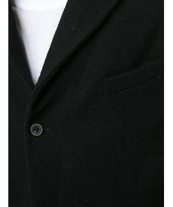 A Diciannoveventitre | Peaked Lapels Blazer 46
