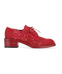 Laurence Dacade | Jeanne Lace Brogues 37.5