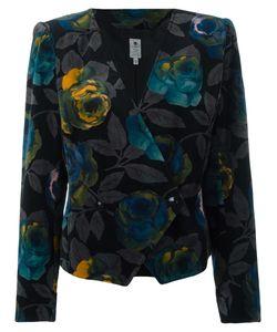 Emanuel Ungaro Vintage   Jacket 44