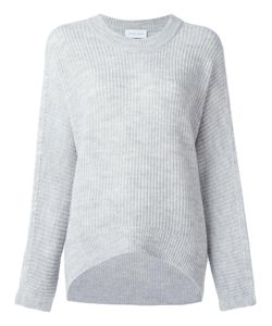 Christian Wijnants | Kaiva Jumper Small Wool/Alpaca/Polyacrylic