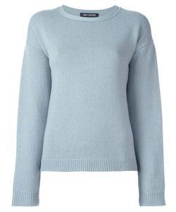 Iris von Arnim | Open Front Cardigan Medium Cashmere
