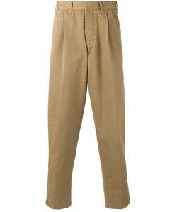 The Gigi | Santiago Chino Trousers Size 50