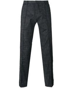 Boss Hugo Boss   Whitmore Trousers Size 54