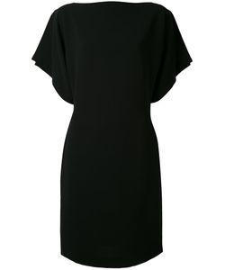 Gareth Pugh | Split Sleeve Dress