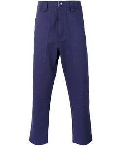 Société Anonyme | Jack Trousers Size Large