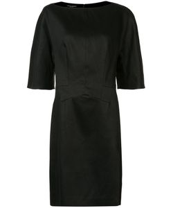 Narciso Rodriguez | Three-Quarters Sleeve Dress Size 44