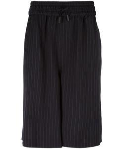Off-White | Striped Track Pants Medium