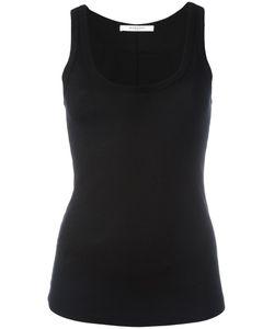 Givenchy | Ribbed Tank Top 40 Modal/Wool
