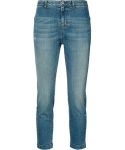 Nili Lotan | Tel Aviv Jeans Size 25