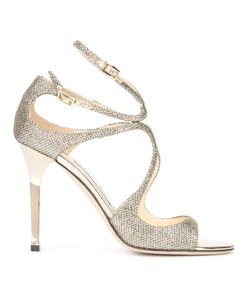 Jimmy Choo | Lance Sandals 37