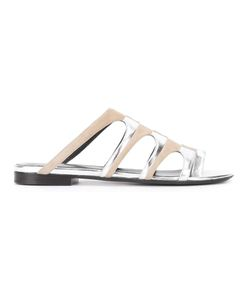 Pierre Hardy | Parade Sandals 38