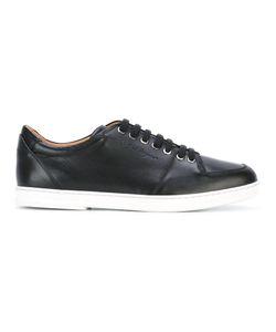 Salvatore Ferragamo | Florido Sneakers 6.5