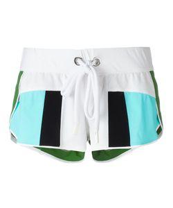 No Ka' Oi | Drawstring Running Shorts Medium