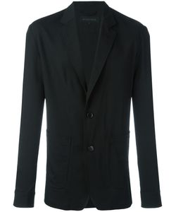 Ann Demeulemeester Grise | Summer Jacket Medium