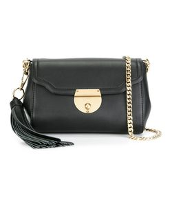 Marc Jacobs | Mini Basic Bag Leather/Metal Other