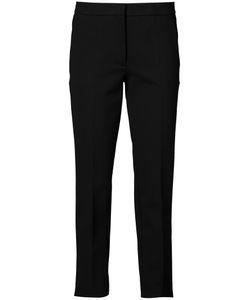 Derek Lam | Cigarette Trousers Size 42