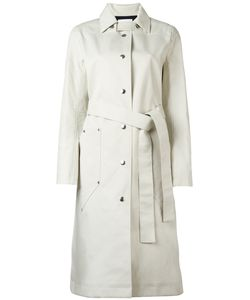Courrèges | Single Breasted Coat Size 36