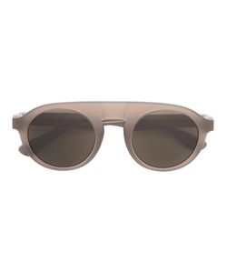 Mykita | Solid Cat 3 Sunglasses Acetate