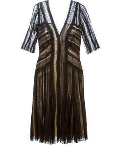 Cortana | Agira Dress