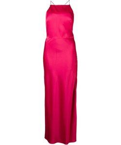 Jason Wu | Halterneck Long Dress
