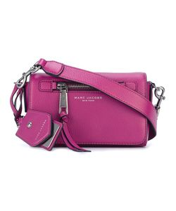 Marc Jacobs | Recruit Cross Body Bag