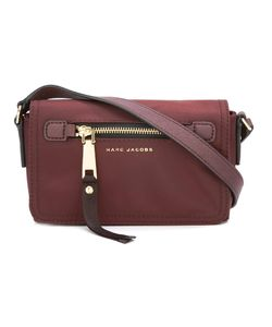 Marc Jacobs | Trooper Cross Body Bag