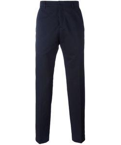 AMI Alexandre Mattiussi | Tailored Trousers Size 46