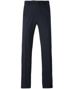 Ermenegildo Zegna | Tailored Trousers 56