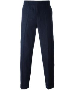 Paul Smith   Tapered Trousers 32