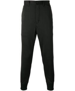 Junya Watanabe Comme Des Garçons   Man Tailored Trousers Size Small