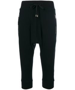 Unconditional | Harem Trousers Women S