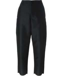 Barena | Cropped Trousers Women